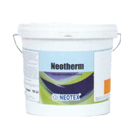 Neotherm®