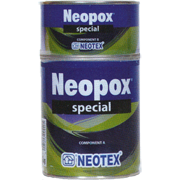 Neopox® Special