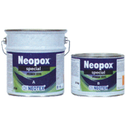 Neopox® Special Primer 1225